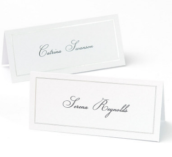 How to print on both sides of your place cards gartner studios if you do not have access to word microsoft does offer a free 1 month trial available on their website placecard template maxwellsz